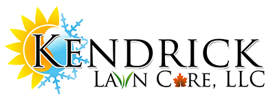 Kendrick Lawn Care - Hannibal, MO